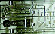 Techno-SCOPE: Weiche Werkstoffe