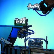 Techno-SCOPE: Mit Suppentöpfen aus Flugzeug-Aluminium