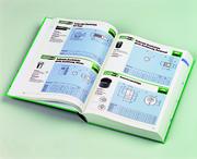 Zulieferleistungen und Zulieferteile (ZU): Den dicksten Katalog