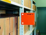 Fertigungstechnik und Werkzeugmaschinen (MW),: Zeichen der Ordnung