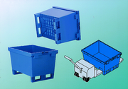 Fertigungstechnik und Werkzeugmaschinen (MW),: Allerlei Hiebe und Stöße