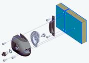 Fertigungstechnik und Werkzeugmaschinen (MW),: Schnell und schlüssig