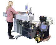 Beutelverpackungsmaschinen: Flexibel in den Beutel
