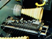 Techno-SCOPE: Edle Metalle und Nickel