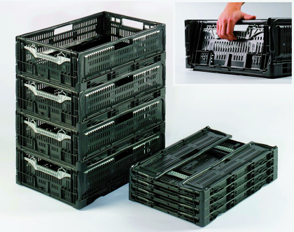 klappbox klappboxen hersteller berichte informationen bei scope. Black Bedroom Furniture Sets. Home Design Ideas