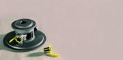 Messen/Prüfen: Der Trick mit dem Körbchen