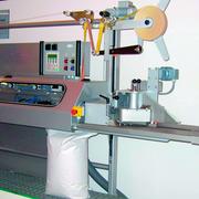 Fördertechnik (FT),: Robuste Papiersäcke