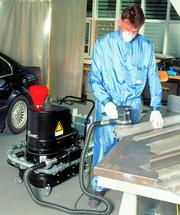 Techno-SCOPE: Immer mehr Fahrzeugteile