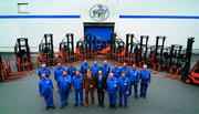 Fertigungstechnik und Werkzeugmaschinen (MW),: Dreifach statt nur doppelt
