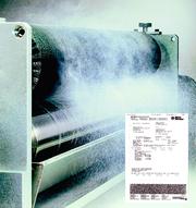 Bürsten, Digitale Signaturen, Dokumenten-Management: Rechnungen kommen per Fax