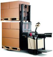 Fertigungstechnik und Werkzeugmaschinen (MW),: Mit klappbarem Fahrerstand