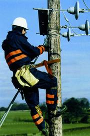 ti4  Arbeitsschutz u. -sicherheit (Minileiter): Schutz vor Überschlag