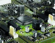 Zulieferleistungen und Zulieferteile (ZU): Kostenoptimierte Elektronik-Baugruppen