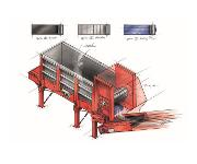 MultiFeeder von Westeria Fördertechnik