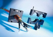 News: Murrplastik: Kabelmontage ohne Steckerdemontage