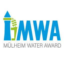 Logo Mülheim Water Award