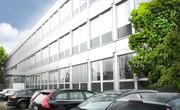 Nabtesco im neuen Gebäude:: Mehr Raum für Kundenwünsche