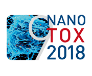 NanoTox2018 Logo