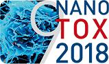 NanoTox 2018