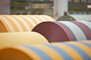 Portal für Textil-Hersteller: Alternativen zu Gefahrstoffen