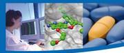 News: 5. Kooperationsforum Drug Development