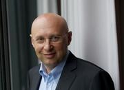 News: Hansen-Preis an Stefan Hell