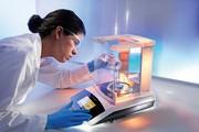 Sartorius: Bioprocess Solutions mit hohem Wachstum: Geschäftszahlen zum 1. Quartal