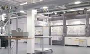 Alternativer Laborbau: WALDNER Fachsymposium