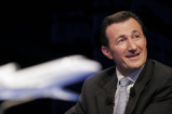 Märkte + Unternehmen: Dassault macht IBM ein Angebot