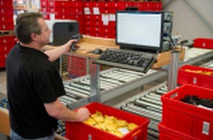 Webguide: viastore systems GmbH - viad@t
