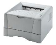 Schwarz-Weiß-Laserdrucker: Direkt am Arbeitsplatz