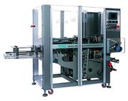 Fertigungstechnik und Werkzeugmaschinen (MW),: Falttechnik