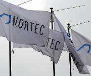 Nortec 2016 Hamburg