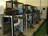 News: NSK nimmt Europäisches Technologiezentrum in Betrieb