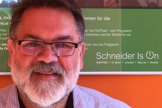 Burkhard Zahn