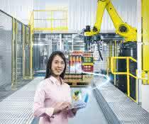 Lösungen für E-Grocery