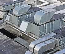 Neue Pflichten für Anlagenbetreiber: Gesundheitsgefahr durch Legionellen