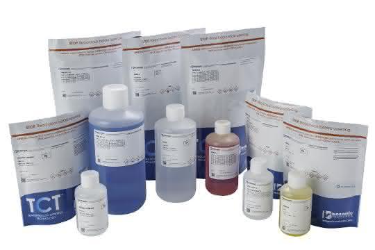 Spetec bietet NIST-rückführbare Referenzstandards für die Kalibrierung von pH-Messgeräten.