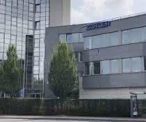 Kistler Aachen