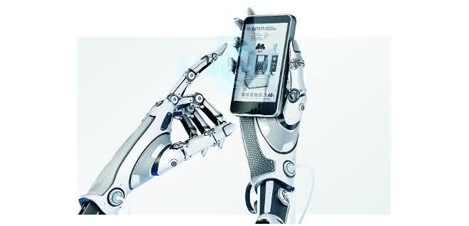 Software-Lösung SmartLine-Module