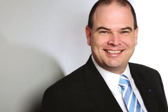 Dr.-Ing. Stephan Finke