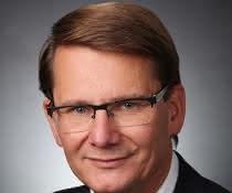 Logistik-Dienstleister: Hellmann Worldwide Logistics beruft neuen CFO