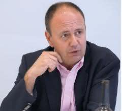 Martin Leibrandt, EPAL
