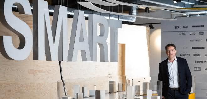 Fashion Supply Chain Summit: Dematic digitalisiert die Logistik der Bekleidungsbranche