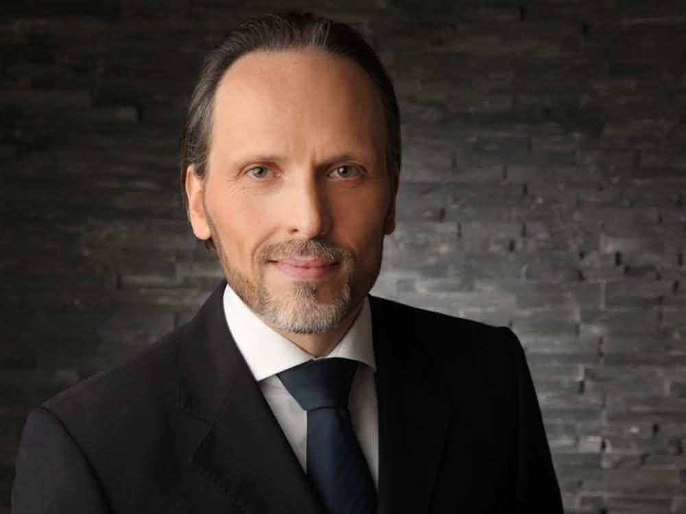 News LT People: UTA: Kaplan wird Head of Procurement Fuels und Plus Services