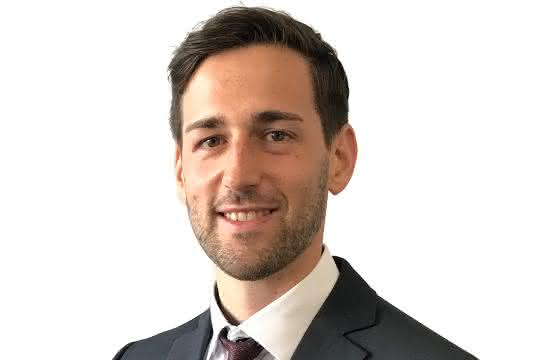 Logistik-Immobilien: Segro Düsseldorf verstärkt sein Team