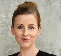 Theresa Siegmund