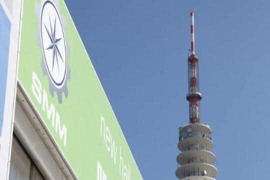 Seehäfen: SMM: Maritime Leitmesse rückt Green Shipping in den Fokus