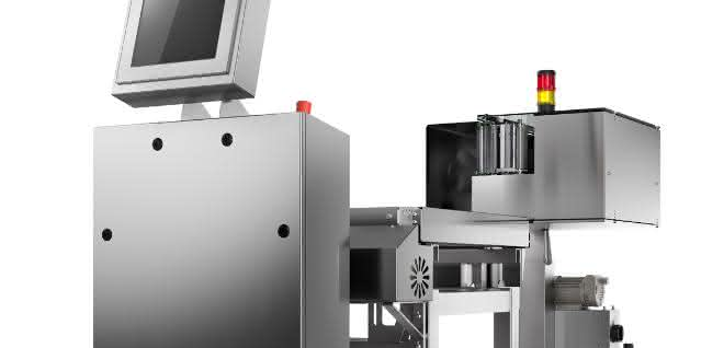 Fachpack: Intelligente Hardware für fehlerfreie Etiketten