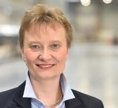 Sabine Neuß